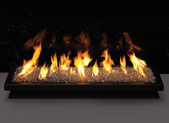 Burner Etro