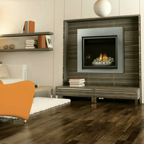 Buy Gas Fireplaces Online HD35 San Francisco Bay Area CA The Fireplace