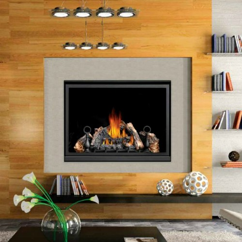 Buy Gas Fireplaces Online HD46 San Francisco Bay Area CA The Fireplace