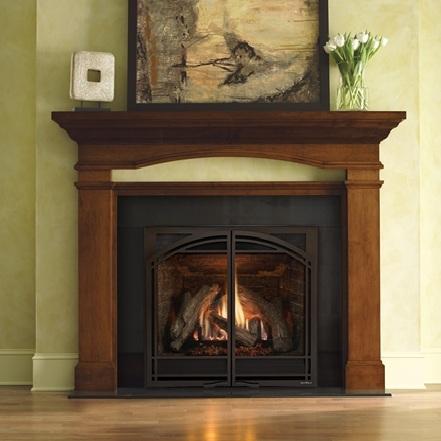 heat n glo 6000clx rh thefireplaceelement com heat and glo fireplace replacement parts heat and glo fireplace replacement doors
