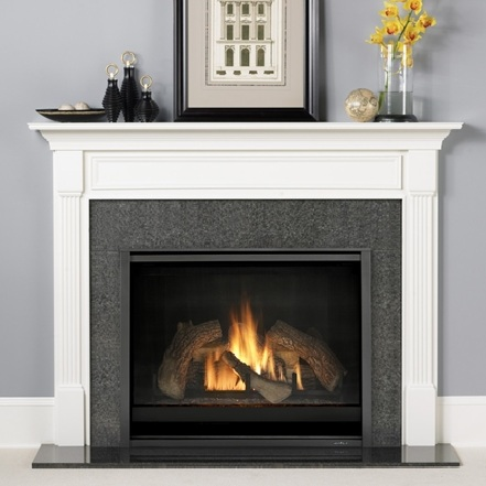 heat n glo 8000c rh thefireplaceelement com heat n glo fireplace manual heat n glo fireplace troubleshooting