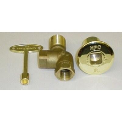 valve kit mabb