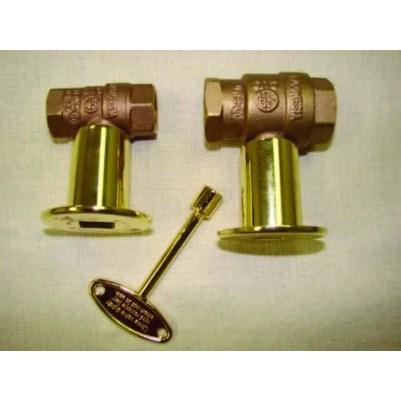 Buy valve remote line