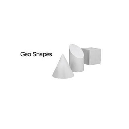 MEKG 6 Ceramic GEO Sharpes