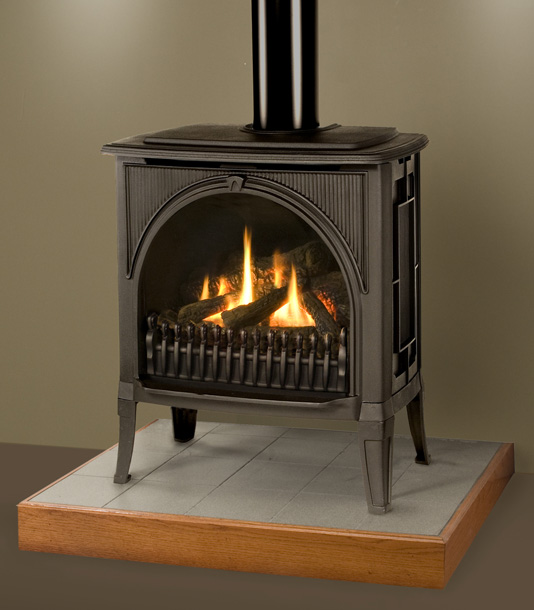 black large; madrona fenderlarge ... - Buy Gas Stoves Online Madrona Stove San Francisco Bay Area, CA