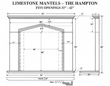 thehampton