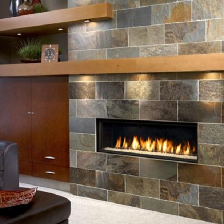 Buy Gas Fireplaces Online Infinite Series San Francisco Bay Area CA Th