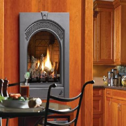 Buy Gas Fireplaces Online Serenity San Francisco Bay Area CA The Firep