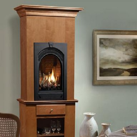 Buy Gas Fireplaces Online Serenity San Francisco Bay