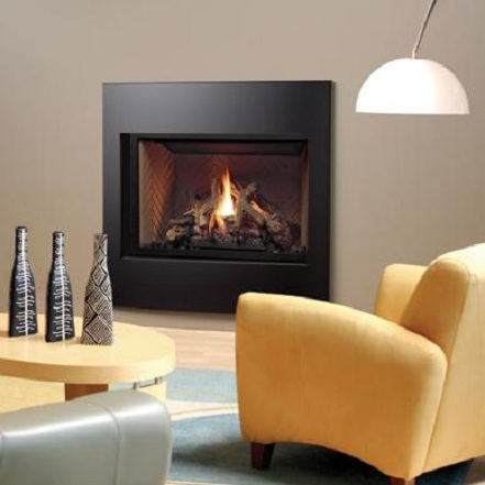 Buy Gas Fireplaces Online Solace San Francisco Bay Area CA The Firepla