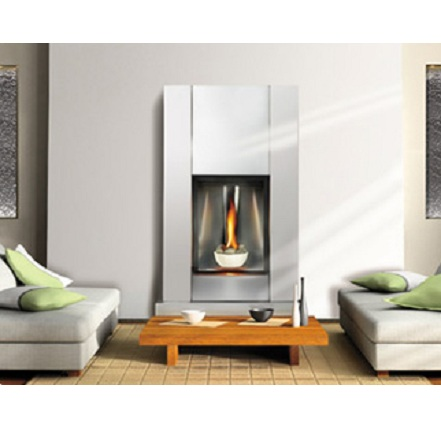 Buy Gas Fireplaces Online Tureen GD82 T San Francisco Bay Area CA The