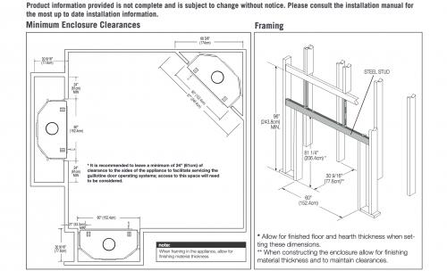 highcountrywoodburning_napoleonnz7000_specification_sheet03