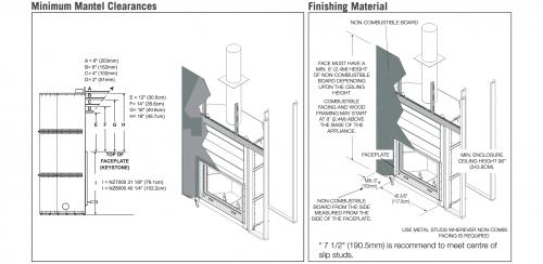 highcountrywoodburning_napoleonnz7000_specification_sheet04