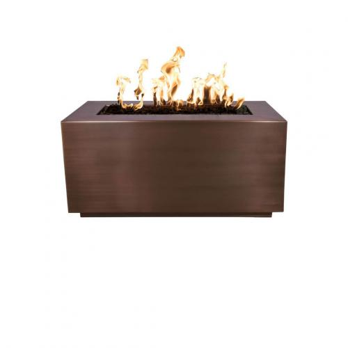 "Pismo 84"" Collection Fire Pit"