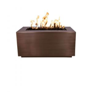 "Pismo 48"" Collection Fire Pit"