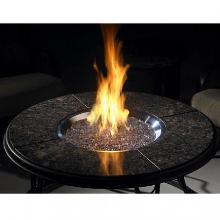 buy fire pits online granite fire pit table san