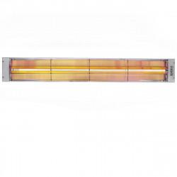 Bromic Heating - Cobalt - 44 Inch Dual Element Smart Electric Heater