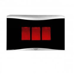 Bromic Heating - Platinum Smart-Heat™ Gas - 300 Series Patio Heater