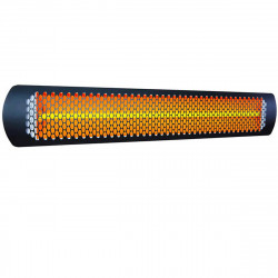 tungstensmartheatelectric442000w01