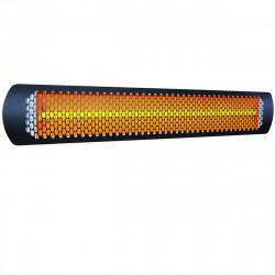 Bromic Heating - Tungsten Smart-Heat  - 56 Inch 3000 Watts Electric Single Element Heater