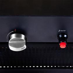 bromicheatingtungstensmartheatpropanegasfreestandingportablepatioheater07