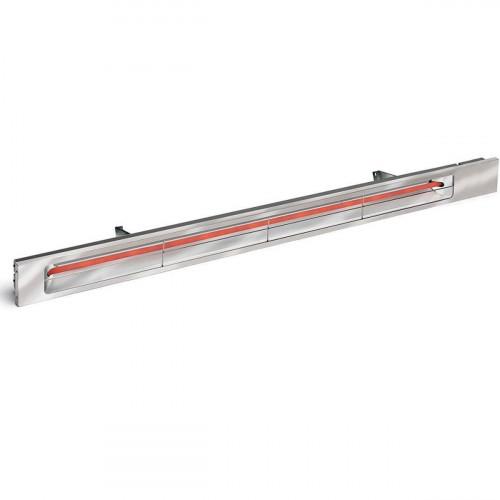 Infratech - SL40 - Slim Line - Single Element 4,000 Watt Patio Heater