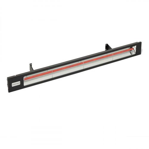 Infratech - SL24 - Slim Line - Single Element 2,400 Watt Patio Heater