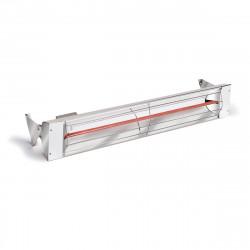 Infratech - W15 - Single Element - 1500 Watt Electric Patio Heater