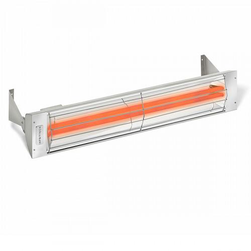 Infratech - WD5 - Dual Element 5,000 Watt Electric Patio Heater