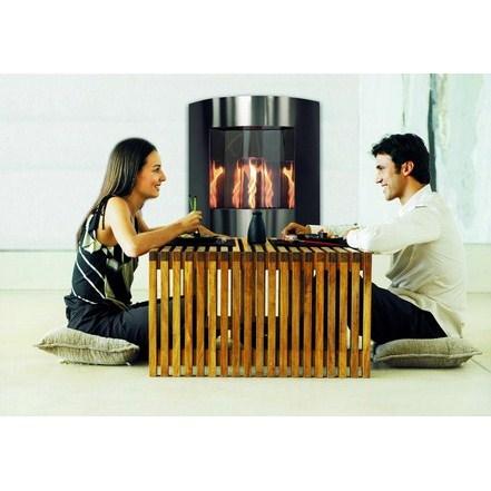 inspiration gel fuel fireplace 4 - Gel Fuel Fireplace