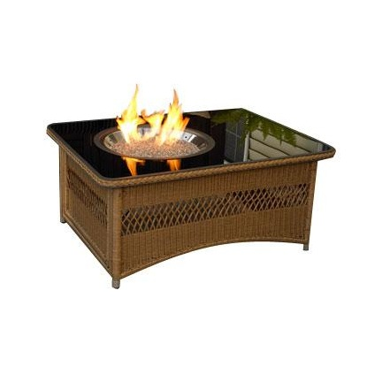 Buy Fire Pits Online Naples Fire Pit Table San Francisco Bay - Naples fire pit table