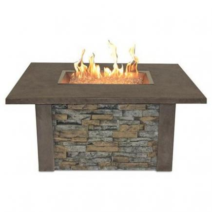 sierra fire pit table with cf 1224 burner 3