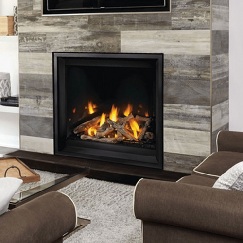 Altitude X Series Gas Fireplace