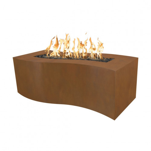 BILLOW FIRE PITS 60
