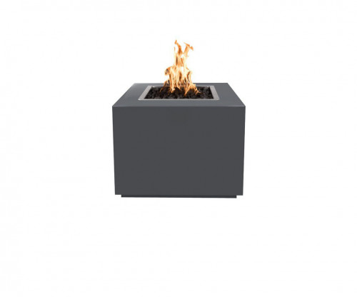 FORMA COLLECTION FIRE PITS