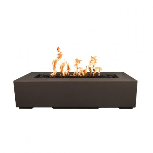 REGAL FIRE PIT - 48