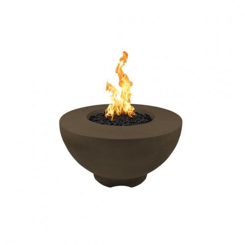 SIENNA FIRE PIT