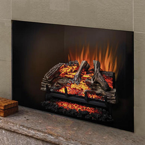 Woodland 27 Electric Fireplace
