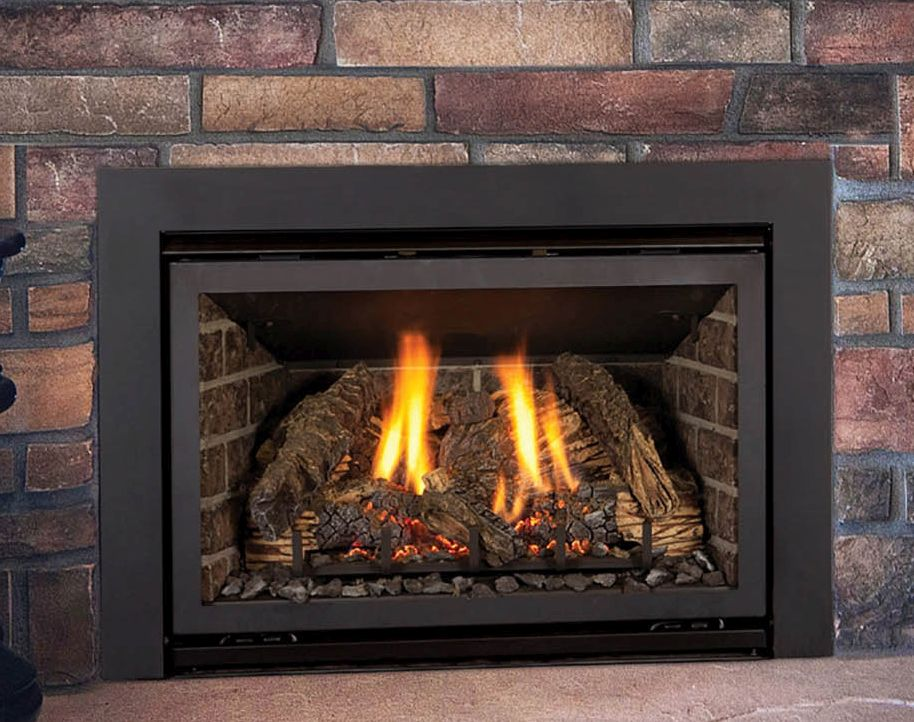 Fireplace Design kozy heat fireplace reviews : Gas Fireplace Inserts in San Francisco Bay Area, CA | Mountain ...