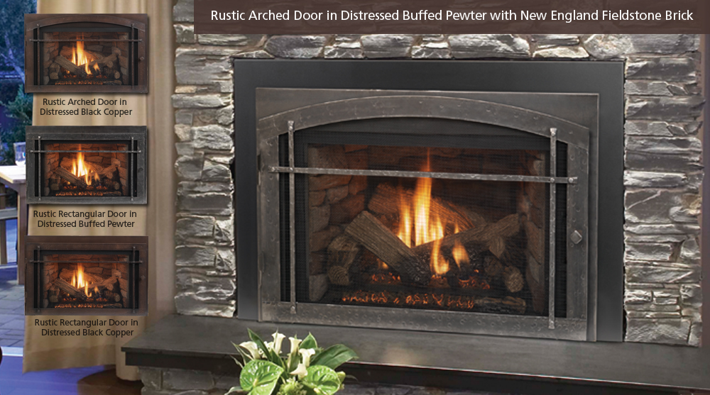 vented fireplace gas insert info free also with vent inserts logs safety