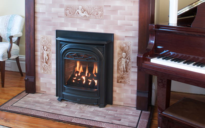 buy gas fireplaces online portrait president san francisco bay rh thefireplaceelement com where to buy gas fireplace near me where to buy gas fireplace inserts