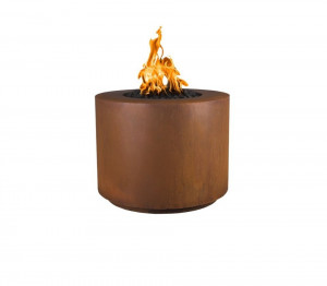 BEVERLY COLLECTION FIRE PITS