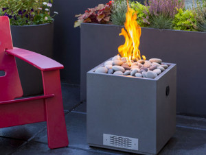 Firecube Fire Pits 16
