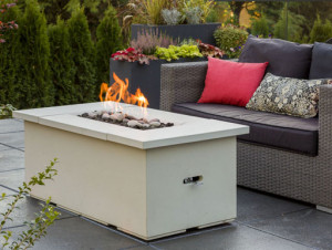 The Firetable Fire Pits