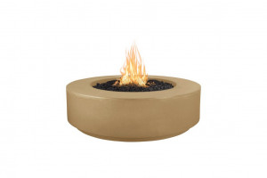FLORENCE FIRE PIT 42