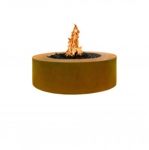 "UNITY COLLECTION FIRE PIT - 18"" TALL"