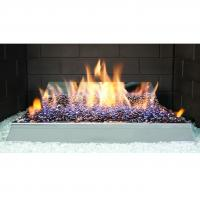 G21 Contemporary Burner System
