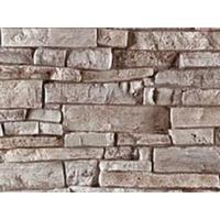 Baztan Stone Grey