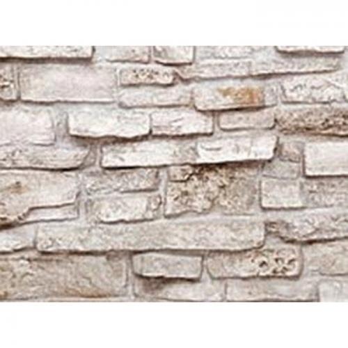 Baztan Stone White