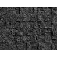 Cubic Anthracite